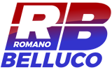 Falegnameria Romano Belluco